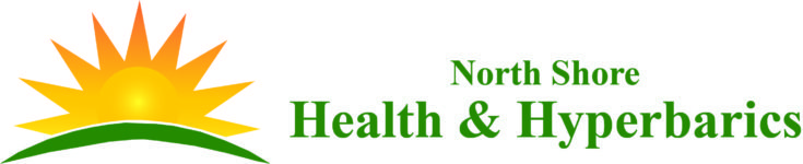 North Shore Health and Hyperbarics